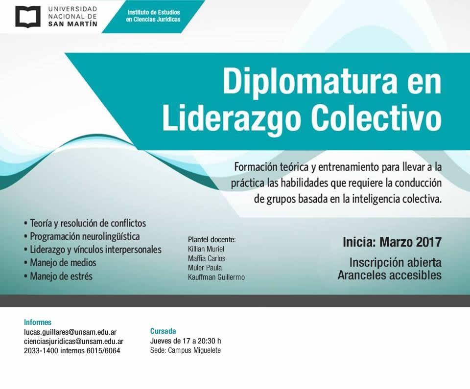 Herramientas de negociación y mediación para resolver conflictos y conducir grupos.