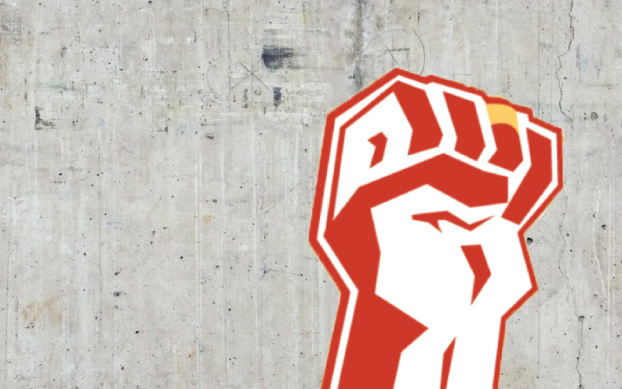 movimientos-sociales-web