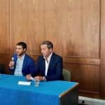 La EPyG debatió sobre gobernanza metropolitana