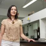 Biomatter en un nuevo libro sobre empresas de base tecnológica en la Argentina