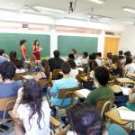 UNSAM 25: Incentivos para el Desarrollo de la Enseñanza y el Aprendizaje con Sentido