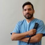 Entrevista a Juan José Aranda en <i>Infobae</i>
