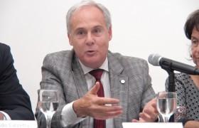 Juan Carlos Furnari