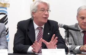 Osvaldo Calzzeta Larrieu