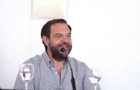 Oscar Minteguía
