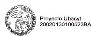 proyecto-ubacyt