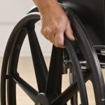 Curso de posgrado: Modelo Argentino de Planificación Centrada en la Persona con Discapacidad