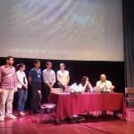 La UNSAM participó en el Encuentro Latinoamericano de Universidades Sustentables