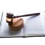 Abierta la inscripción a los posgrados del Instituto de Ciencias Jurídicas