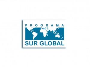 logo_surglobal-300x224