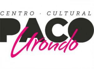 paco-urondo-blanco_6