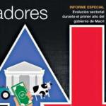 Francisco Cantamutto y Martín Schorr escriben para <i>Página/12</i>
