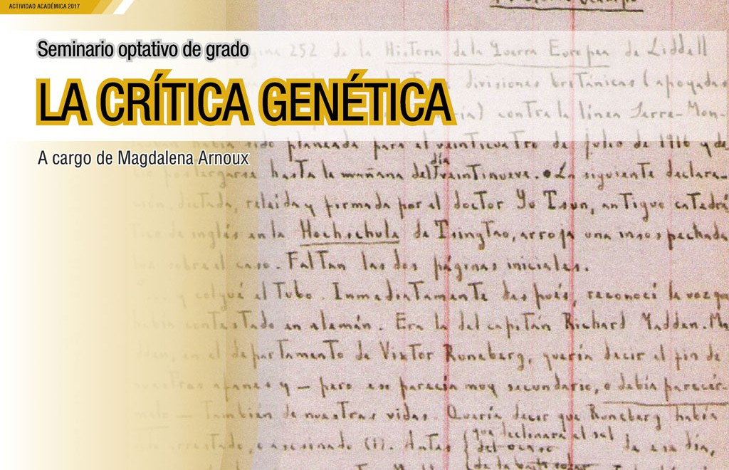 2017-critica-genetica-graf