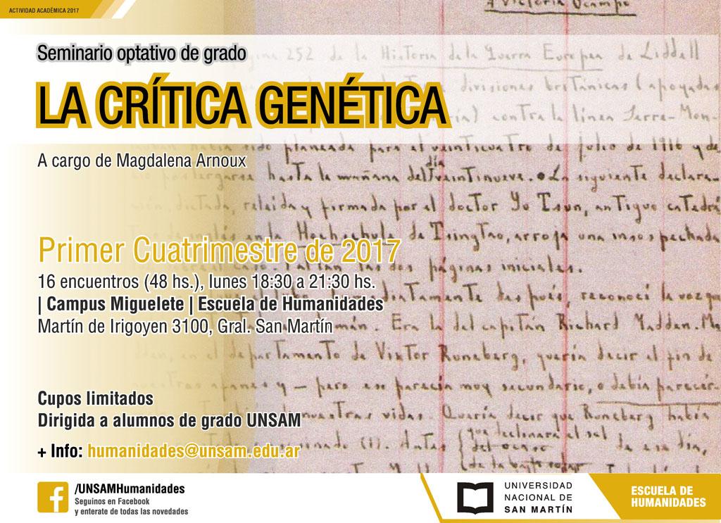 2017-critica-genetica