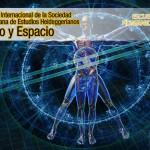 IV Congreso Internacional de la Sociedad Iberoamericana de Estudios Heideggerianos