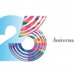 Convocatoria a presentación de proyectos de investigación UNSAM 25