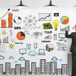 Nueva edición del Curso de Formación para Emprendedores
