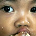 Convocatoria para la difusión latinoamericana de la infancia