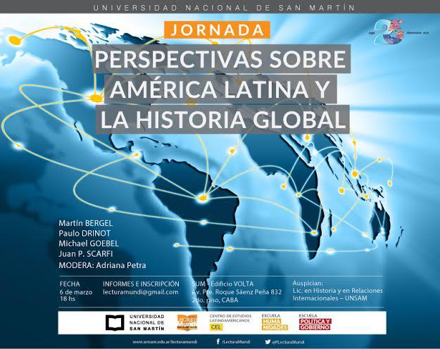 america-latina-global_mail-01
