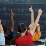 La paritaria nacional docente: Una institución amenazada