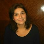 Una docente de la EPyG fue premiada por la ALIHS