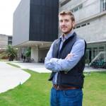 Un biotecnólogo de la UNSAM lidera un grupo de investigación de la Fundación Novo Nordisk