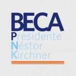 Beca PNK 2017-2018