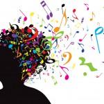 Jornada Ciencias del Cerebro Musical