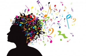 cerebro-musical-imagen