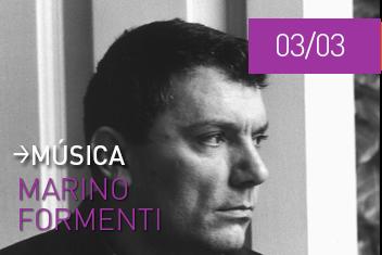 cultura_agenda_web_marino_formenti01