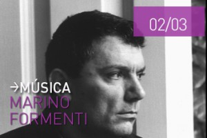 cultura_agenda_web_marino_formenti02