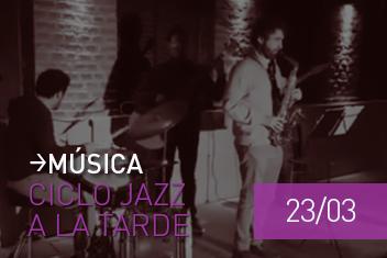 cultura_agenda_web_jazz02