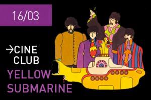 cultura_agenda_web_yellowsubmarine