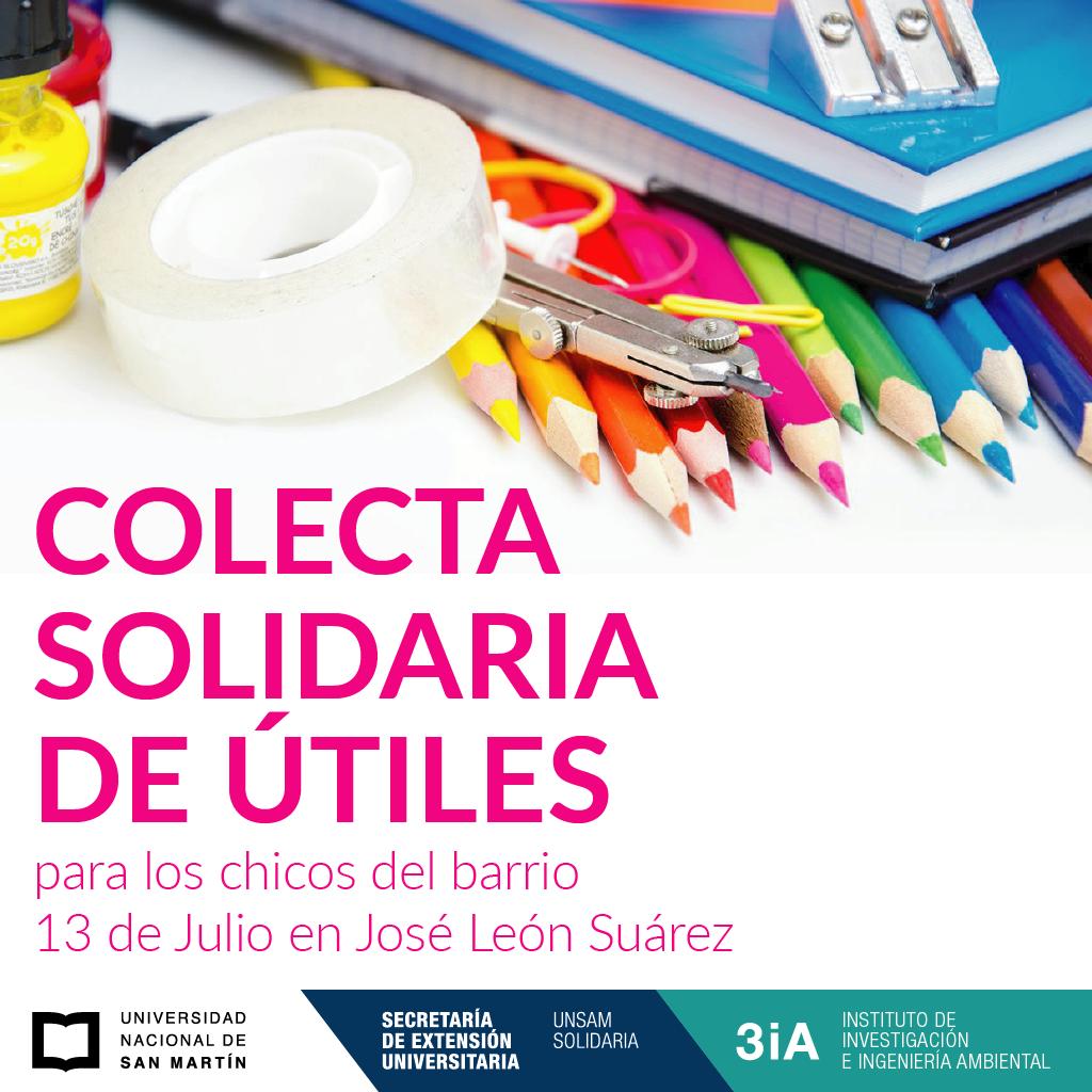 donacion-utiles-2017_flyer