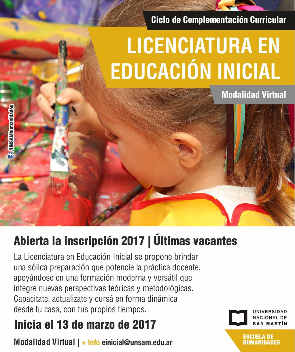 educacion-inicial-2013