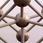 Curso de apoyo para el ingreso a Ingeniería en Materiales