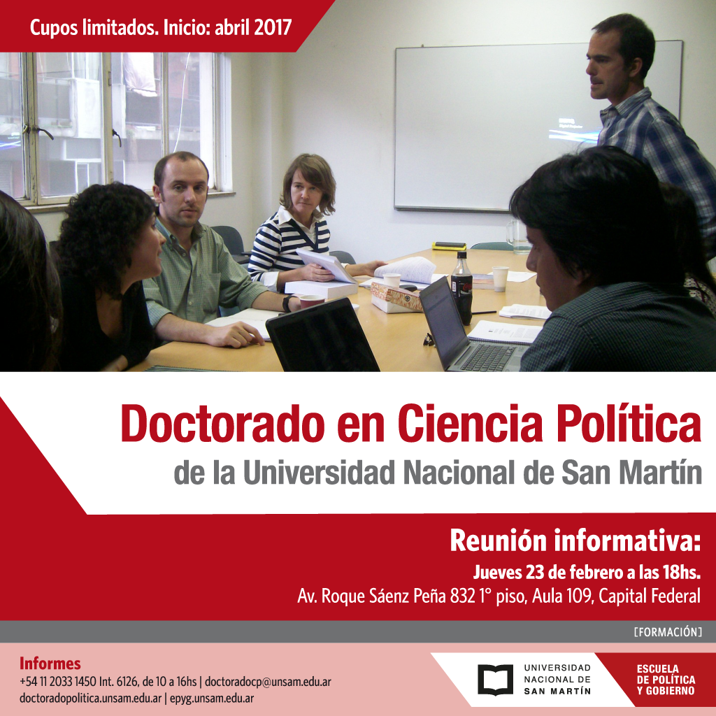 flyer-reunion-doctorado-23feb2017