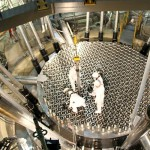 Curso virtual de apoyo para el ingreso a Ingeniería Nuclear