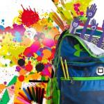 ¿Tenés una mochila sin usar? ¡Sumate a la campaña Mochila Solidaria!