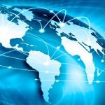 Jornada: Perspectivas sobre América Latina y la Historia Global