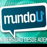 La UNSAM en el programa <i>Mundo U</i> de la Red Nacional Audiovisual Universitaria