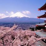 ¡Nuevo idioma! Ya te podés anotar al curso de introducción al japonés