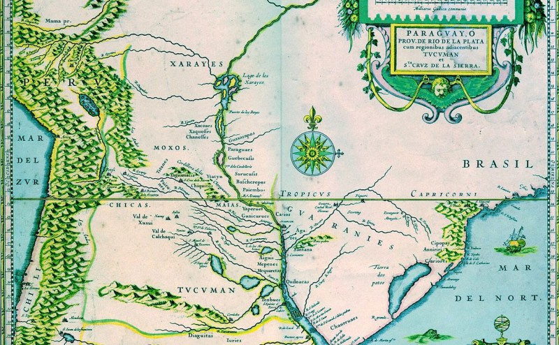 1145px-paraguay_-_o_prov_de_rio_de_la_plata_-_cum_regionibus_adiacentibus_tvcvman_et_sta-_cruz_de_la_sierra_-_ca_1600