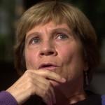 Hilda Sabato disertará sobre historia política