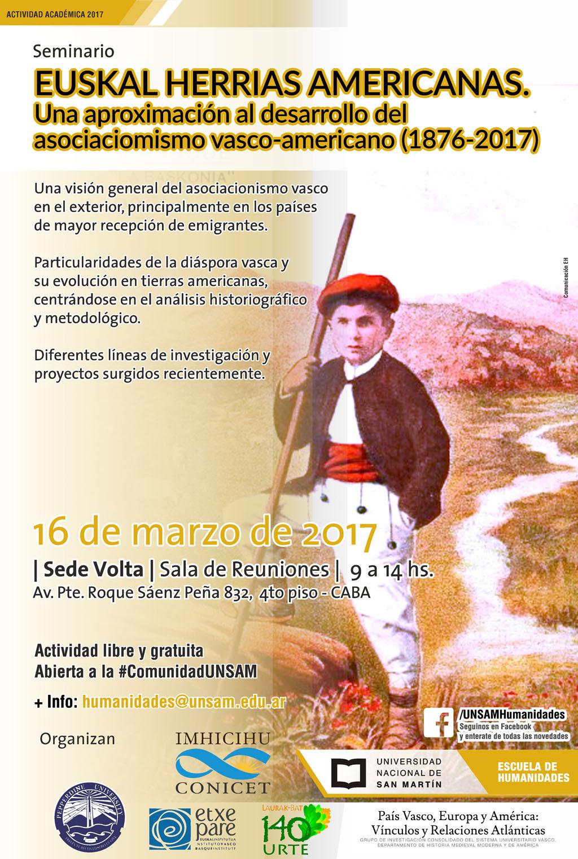 2017-seminario-euskal