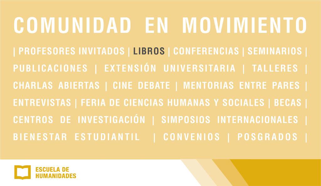 2017-libros