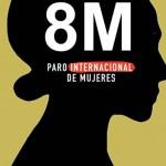 Mesa debate: El paro internacional de mujeres