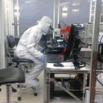 La carrera de Ingeniería Electrónica fue acreditada por la CONEAU