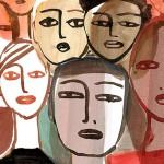 Jornada 8 de Marzo en el Día Internacional de la Mujer