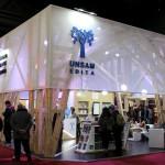 La EH en la Feria del Libro
